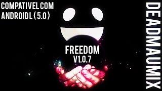 getlinkyoutube.com-Freedom atualizado v1.0.7 - Android L Apk download