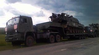 getlinkyoutube.com-Последний рейс российского солдата для MH17