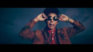 KIM JAH   MPANDAINGA [Video] Gasy Ploit 2017
