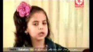getlinkyoutube.com-Baba telephone