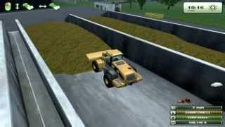 getlinkyoutube.com-Farming Simulator Saturday MEGA BIOGAS DAY.......WE NEED MONEY BAD