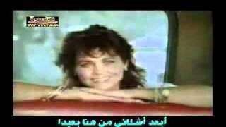 getlinkyoutube.com-ابراهيم تاتلس من فيلم ازرق ازرق اغنيه لي لم لي   YouTube