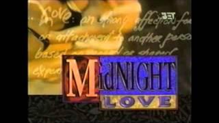 getlinkyoutube.com-BET Midnight Love - Intro (Looped)