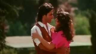 getlinkyoutube.com-Teri Chahat Ke Deewane Hue Hum [Full Video Song] (HQ) - Yeh Hai Mumbai Meri Jaan