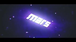 Mars Intro - 183 Likes for this CC?   HenricoFX 【ft. CLA$$IC】