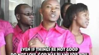 getlinkyoutube.com-Kazi Tufanye----Ambassadors of Christ Choir- Rwanda