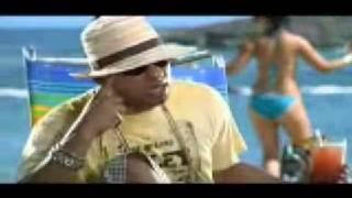 getlinkyoutube.com-Sol, Playa y Arena -Tito El Bambino ft. Jadiel