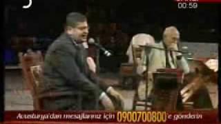 getlinkyoutube.com-القارئ ياسر الشرقاوي  - آخر سورة البقرة