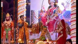 Bhore Bhore [Full Song] Durga Mahima