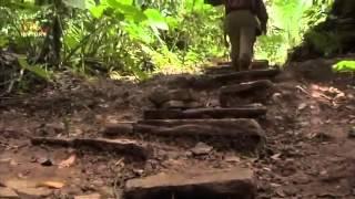 getlinkyoutube.com-National Geographic Documentary - Passage To The Maya Underworld - Ancient History Documentary