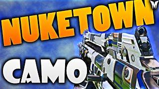 getlinkyoutube.com-How to Get the NUKETOWN CAMO!? (Black Ops 3)