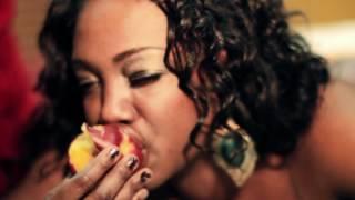 Stevie Joe - Squeeze (feat. 4 Rax)