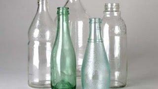 getlinkyoutube.com-[Cinema 4D Tutorial] How to model a Glass Bottle