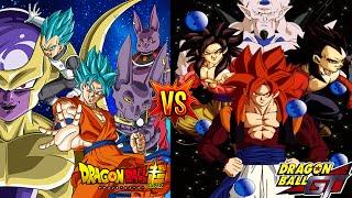 getlinkyoutube.com-Dragon Ball Super VS GT Power Chart Analysis - Does It Make Sense?