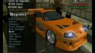 getlinkyoutube.com-GTA San Andreas-Tuning Mod Video