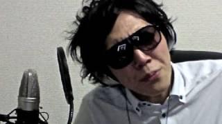 getlinkyoutube.com-Touhou - Bad Apple!! Beatbox