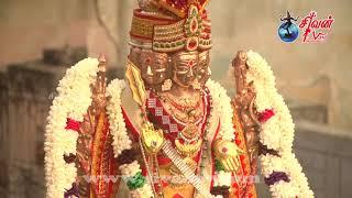 இணுவில் கந்தசுவாமி கோவில் சூரன்போர் 13.11.2018