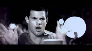 Jacob & Renesmee - The Power of Love