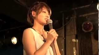 getlinkyoutube.com-20130916 EXTRA!!!vol 3 水曜日のカンパネラ