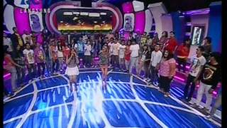 getlinkyoutube.com-Mahadewi Live Performed di Dahsyat (17/06) Courtesy RCTI
