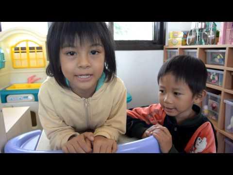 幼兒園本土語 pic