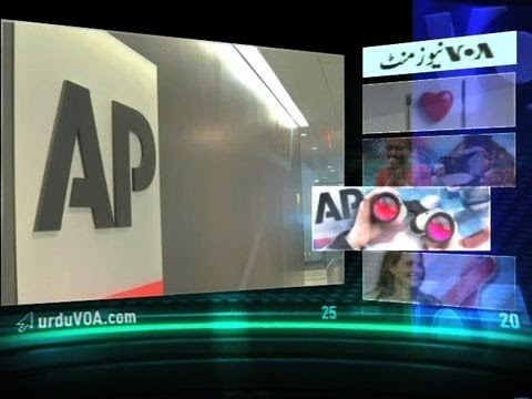 Urdu Newsminute 051413