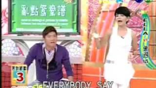 getlinkyoutube.com-天才冲冲冲 Ella篇