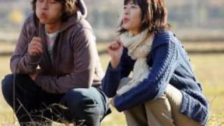 getlinkyoutube.com-Best korean movies 2