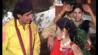 getlinkyoutube.com-Kalpana Patowary - Dhire Se Raja Dala - Album Ramgarh Ke Holi