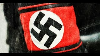 getlinkyoutube.com-10 Most Evil Nazis You've Never Even Heard Of