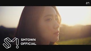 윤아 (YOONA) X 이상순 '너에게 (To You)' MV Teaser