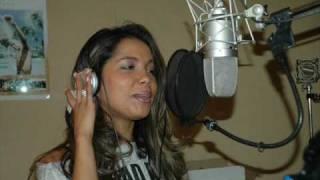 getlinkyoutube.com-Cheba Maria - roht ando lil ghorba