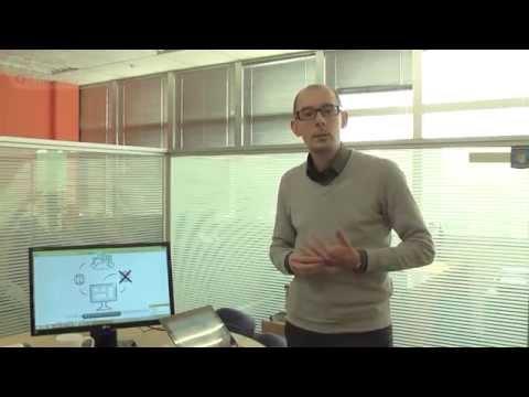 DDChannel 9 - #208 -  Contingência Online e Offline NFC-e - Android