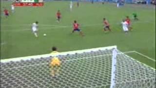 getlinkyoutube.com-اهداف الجزائر وكوريا الجنوبية من تلفزيون لبنان بتعليق محمد كركي
