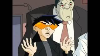 getlinkyoutube.com-أغنية خويا حكلي نيفي بالرسوم المتحركة Parodie Khoya Hakli Nifi On Cartoon