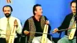 getlinkyoutube.com-Katip Şadi Sait Uçar Hacı Kahveci 1998