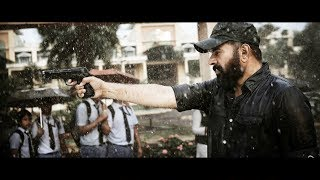 Latest Mammootty Malayalam Full Movie | Mammootty Super Action Movie | HD 1080 | New Upload 2017 width=