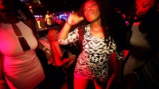 getlinkyoutube.com-CLUBS IN NAIROBI.