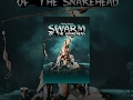 Swarm of the Snakehead | Full Horror Movie
