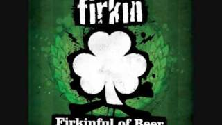 getlinkyoutube.com-Firkin - Drunken Sailor Song