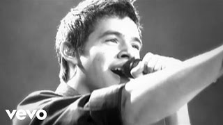 getlinkyoutube.com-David Archuleta - Touch My Hand