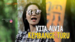 Vita Alvia - Srepat Srepet [Official Video]