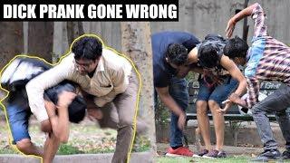 Daal Du Prank (Gone Wrong) | AVRprankTV