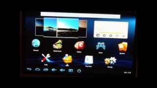getlinkyoutube.com-MK808B Upgraded to Android 4.2.2 Jelly Bean -- A Truly Impressive Upgrade for your Google TV Stick!