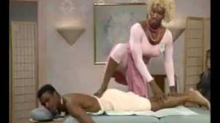 Wanda-the-Massage-Therapist in living color