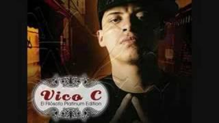 getlinkyoutube.com-Vico-C ft Big Boy-Sin tu Amor