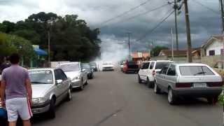 getlinkyoutube.com-Borrachão Opala 6cc turbo