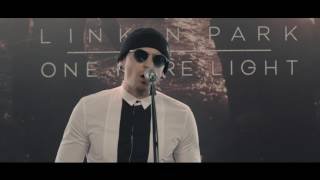 Heavy (Live Acoustic Version) - Mike and Chester of Linkin Park feat. Sofia Karlberg