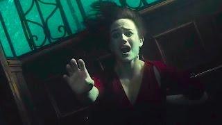 getlinkyoutube.com-Top 10 Movie Drownings
