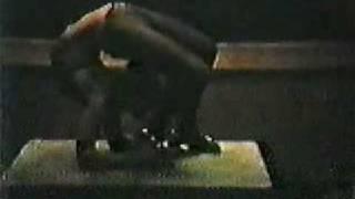getlinkyoutube.com-old contortionist  routine
